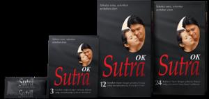 produk kondom sutra produk kondom sutra