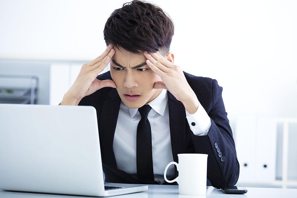 5 Cara Cepat dan Mudah untuk Mengalahkan Stres