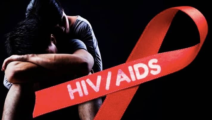 4 Cara Cegah Virus HIV