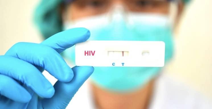 Cegah Virus HIV - Gejala dan Tanda HIV