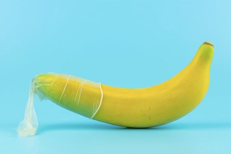 Jenis Kondom - tipe dan varian