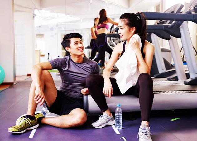 10 Manfaat Olahraga Rutin Untuk Kesehatan Mental dan Fisik